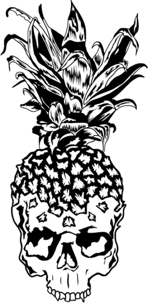 pineapple_logo_wt.png