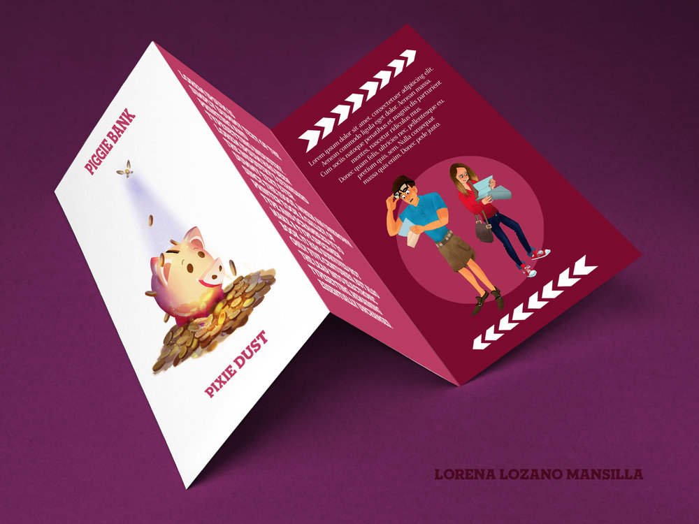Tri Fold Brochure MockUp_portfolio.jpg