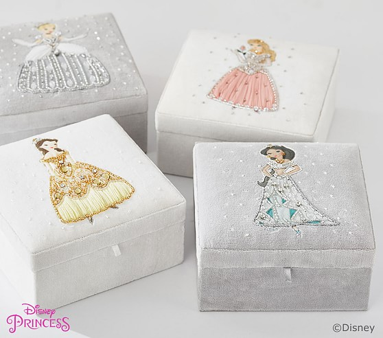 disney-princess-jewelry-boxes-6-c.jpg