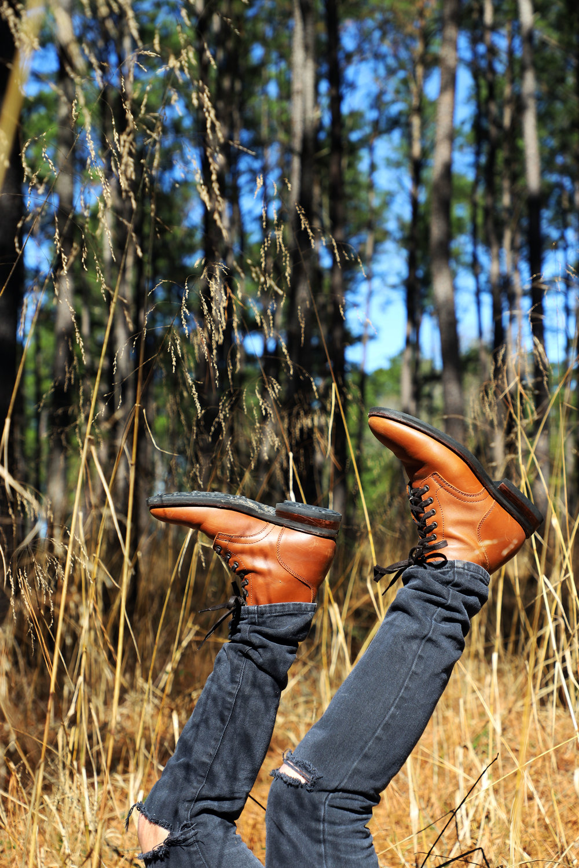 boots, Thursday boots, menswear, mensfashion, fashion, fashion blogger
