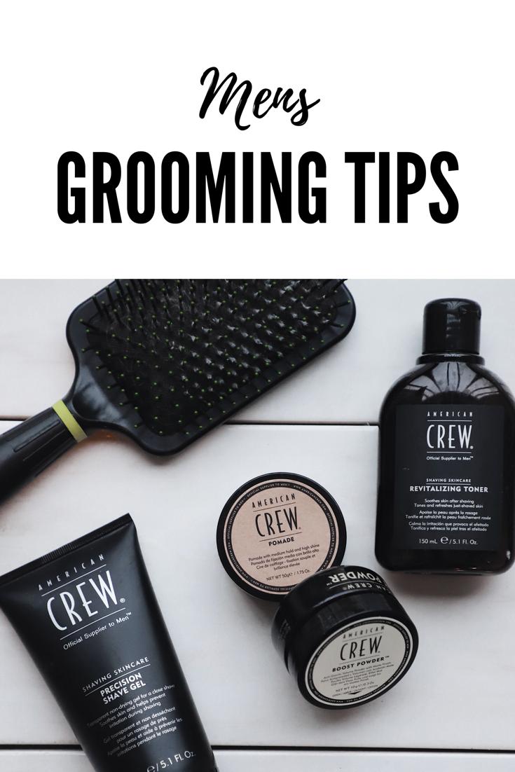 men grooming, men grooming tips, men grooming products men grooming kits, men grooming manscaping,  hair styles, hair tips,