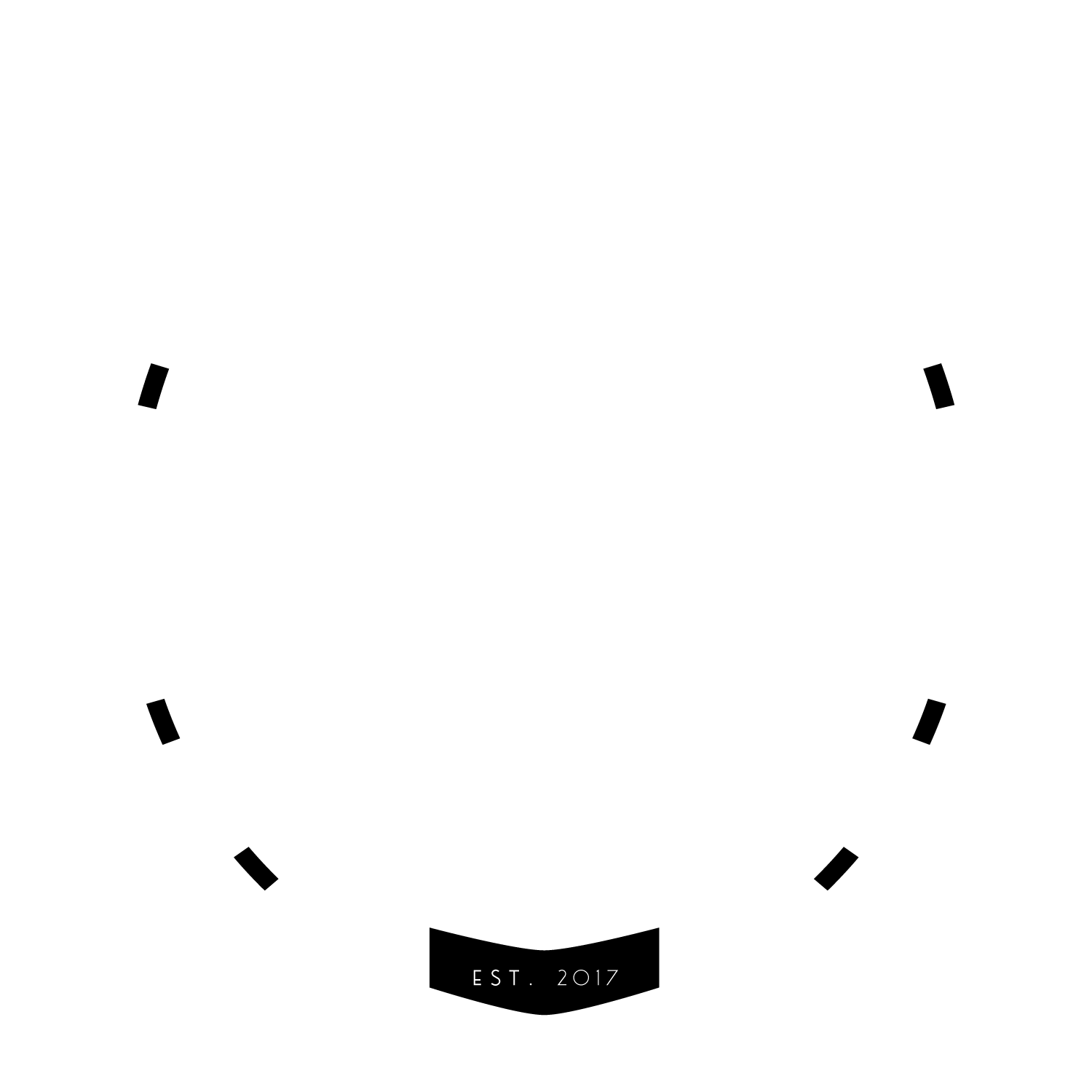 Paragon Farms