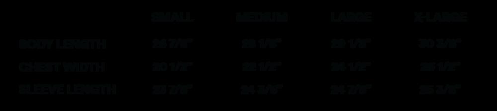 size-chart_v`.png
