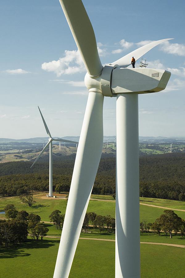 Goldwind Gullen Range Wind Farm .jpg