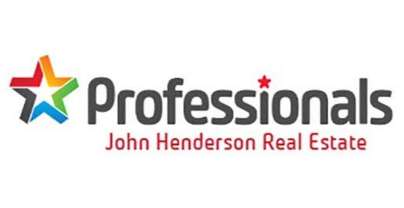 logo_prefessionals-800x412.jpg