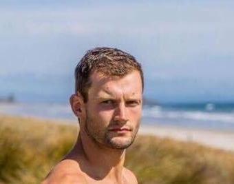 Nobby's Beach SLSC Beach Coach