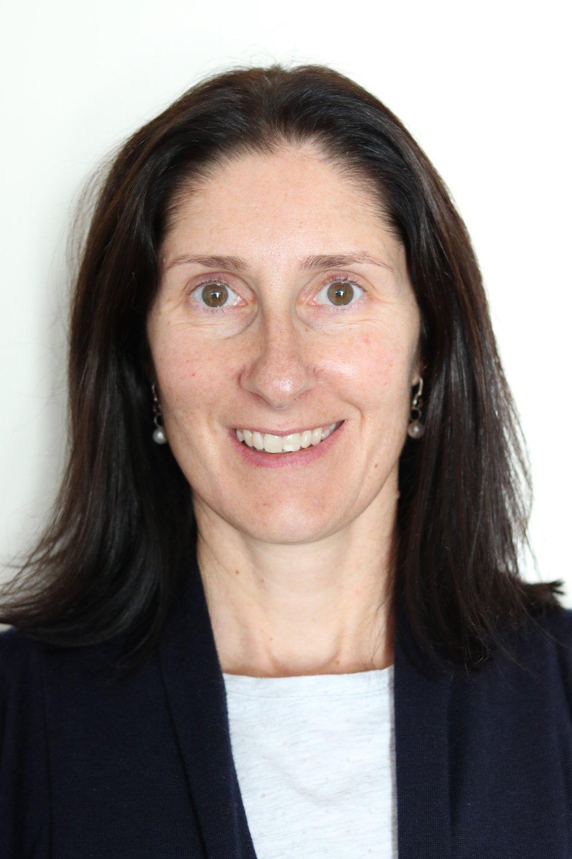 Treasurer  Kathryn Sawoniewski