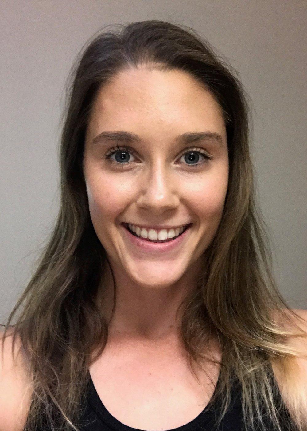 Website/Social Media  Shannon Hartill-Law