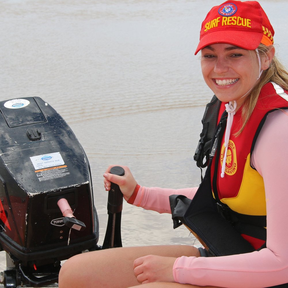 Assistant IRB Officer  Emily Sprake