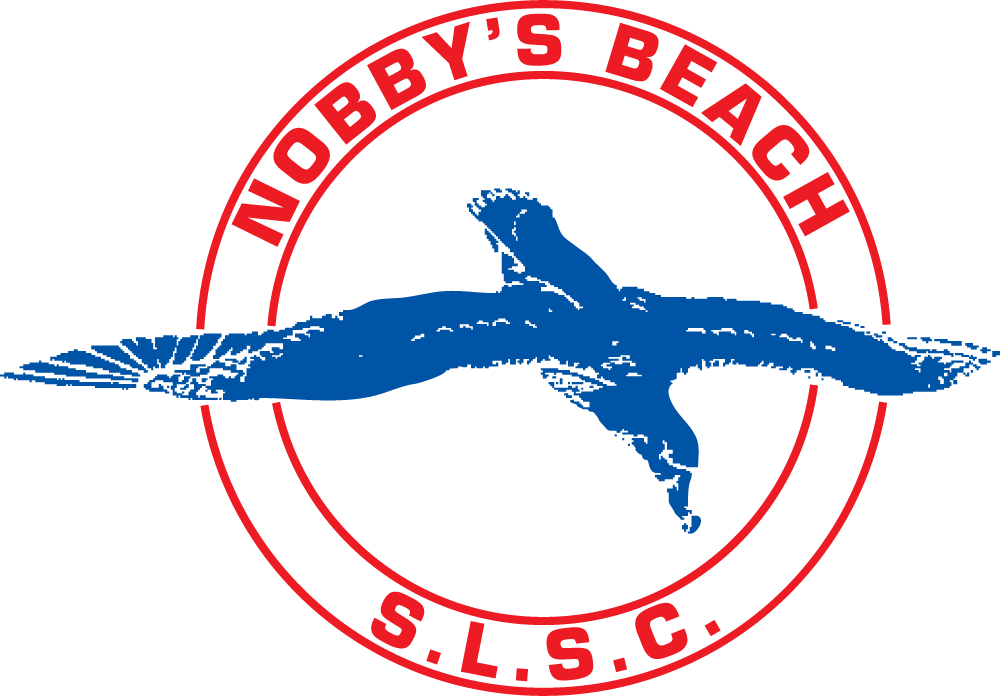 Nobby's Beach Surf Life Saving Club