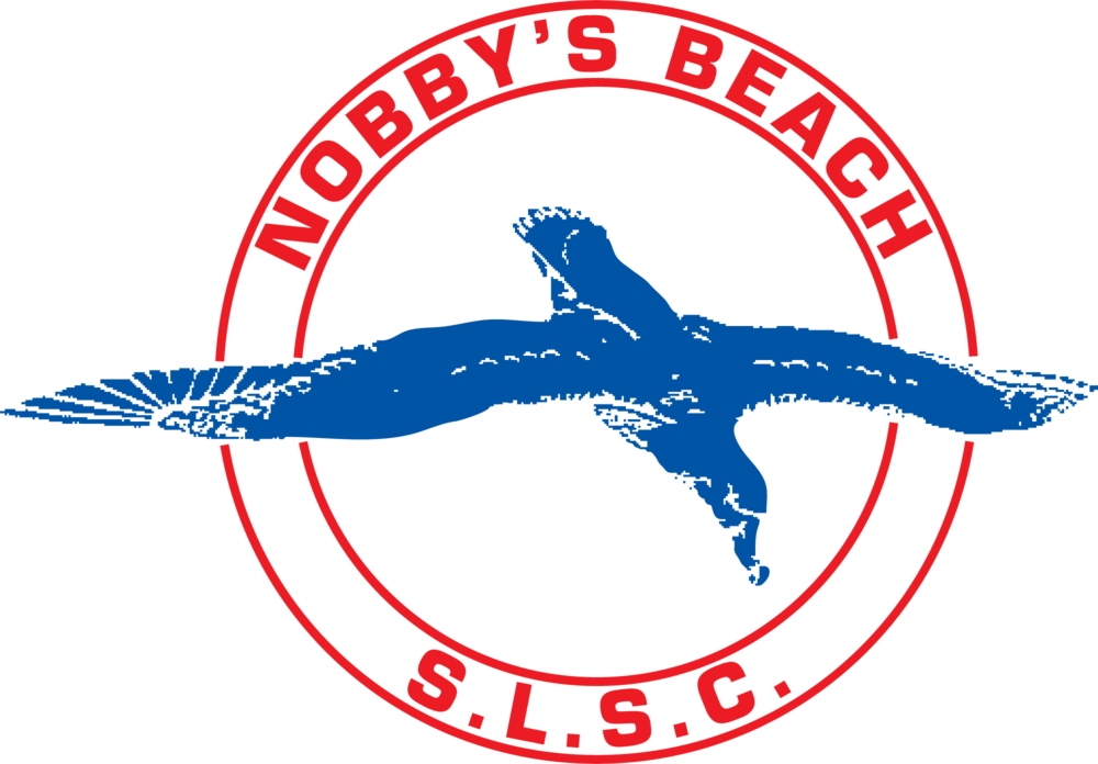 Clear_Background_Nobbys Logo@2x.png