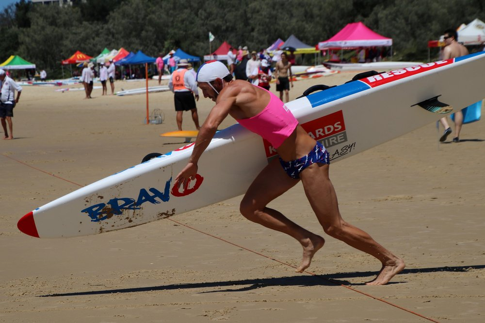 Nobbys-Surf-Sports-Competitor
