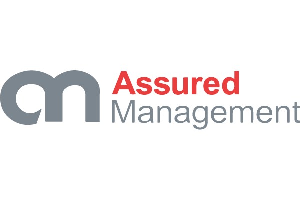 Assured Management