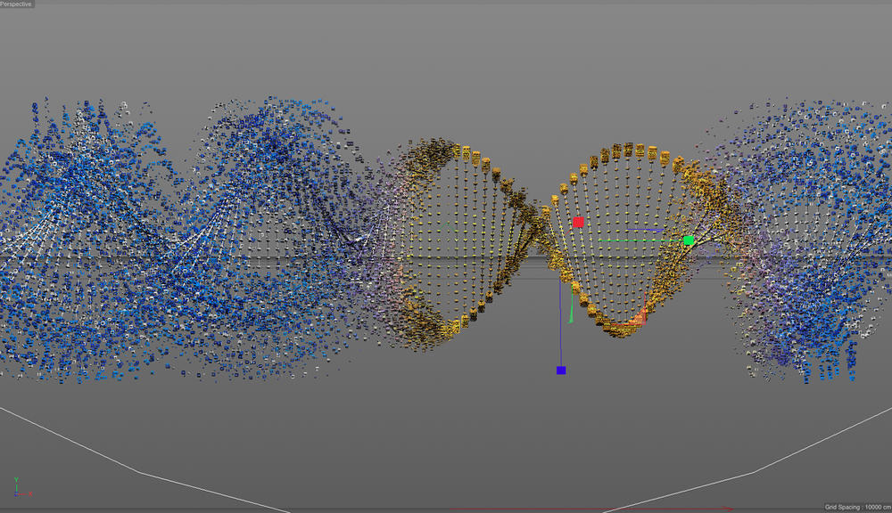 dna-working_0000_dna-wip-1.png