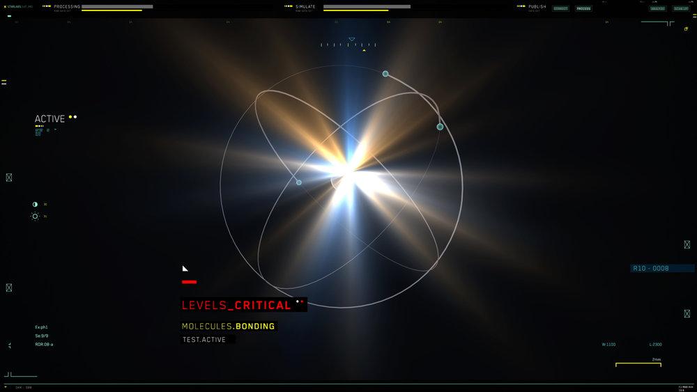 Sim-NuclearReactionMolecule.jpg