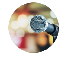 VoiceLessons-Thumbnail.png