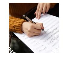 Theory-Thumbnail.png