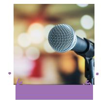 Voice-Thumbnail-Purple.png