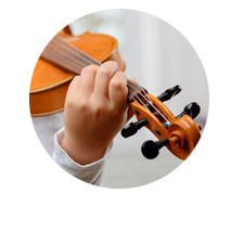 ViolinLessonsThumbwhite.png