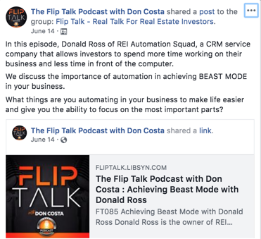 _1__The_Flip_Talk_Podcast_with_Don_Costa_-_Posts.png