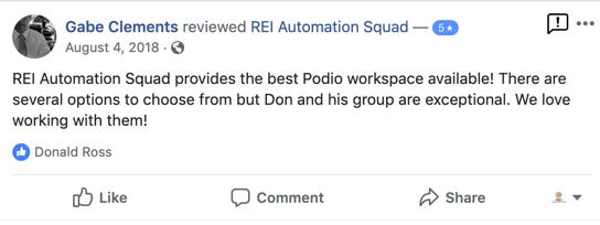 REI_Automation_Squad_-_Reviews.png