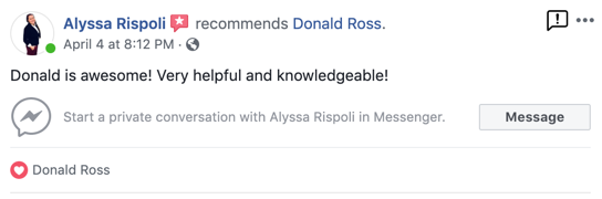 Donald_Ross_-_Reviews.png