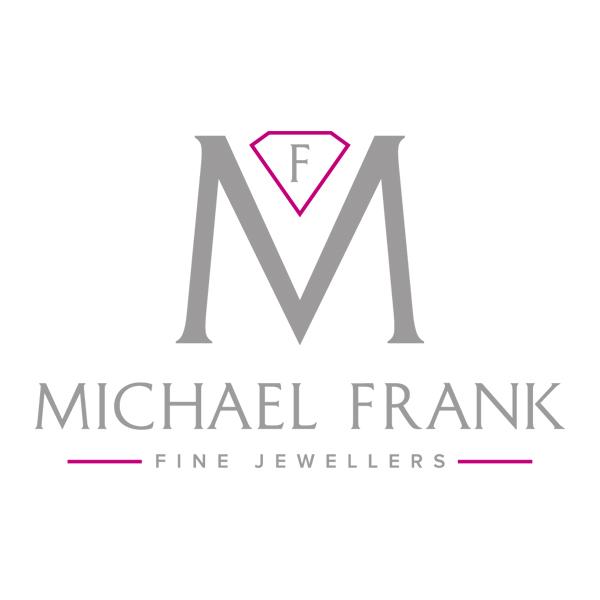 Michael Frank jewellers