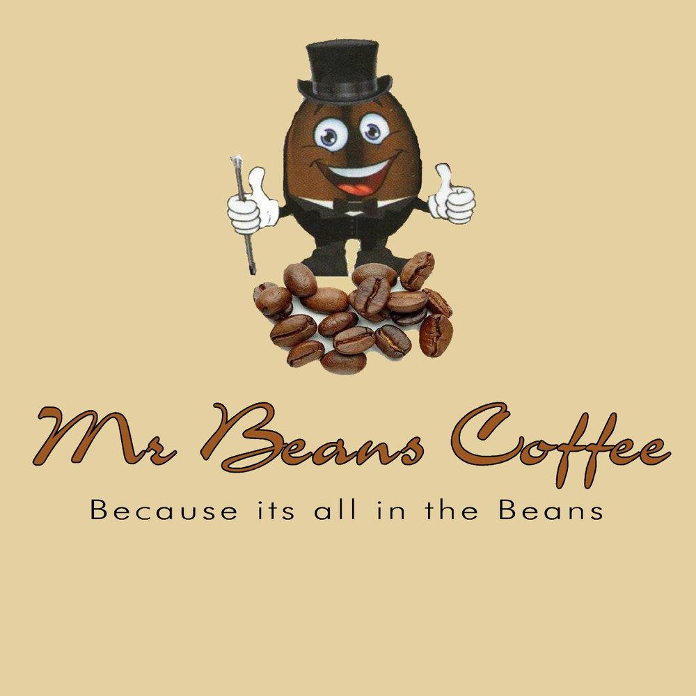 Mr Beans.jpg