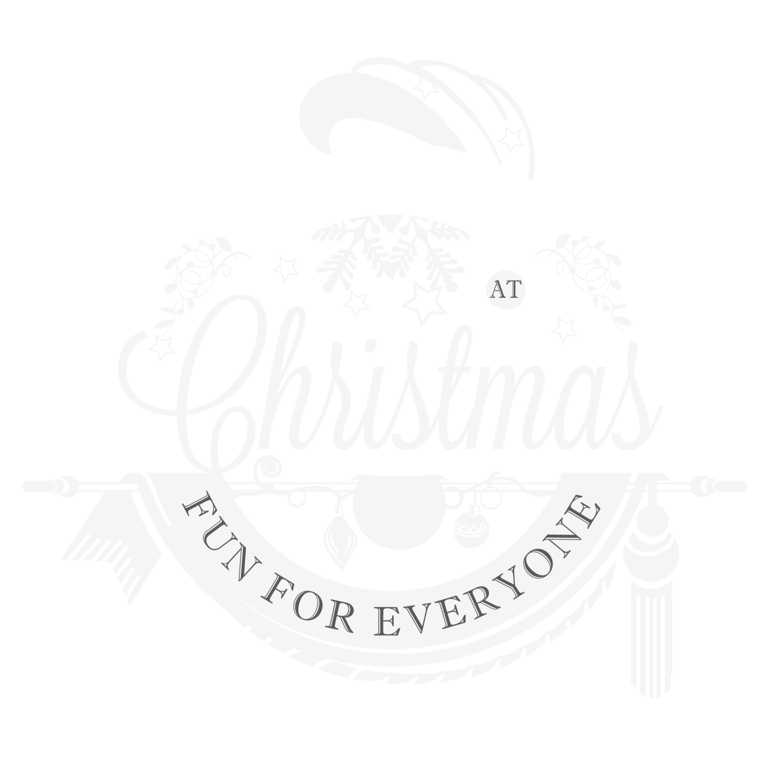 Wickford At Christmas