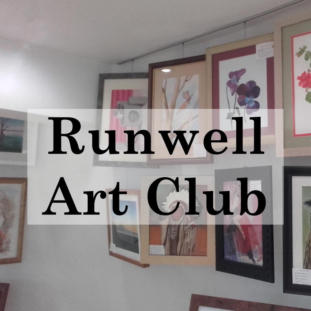 Runwell Art Club.jpg