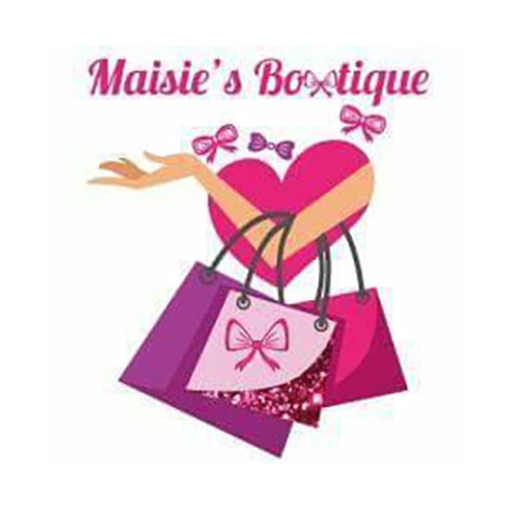 Maisies Bows.jpg