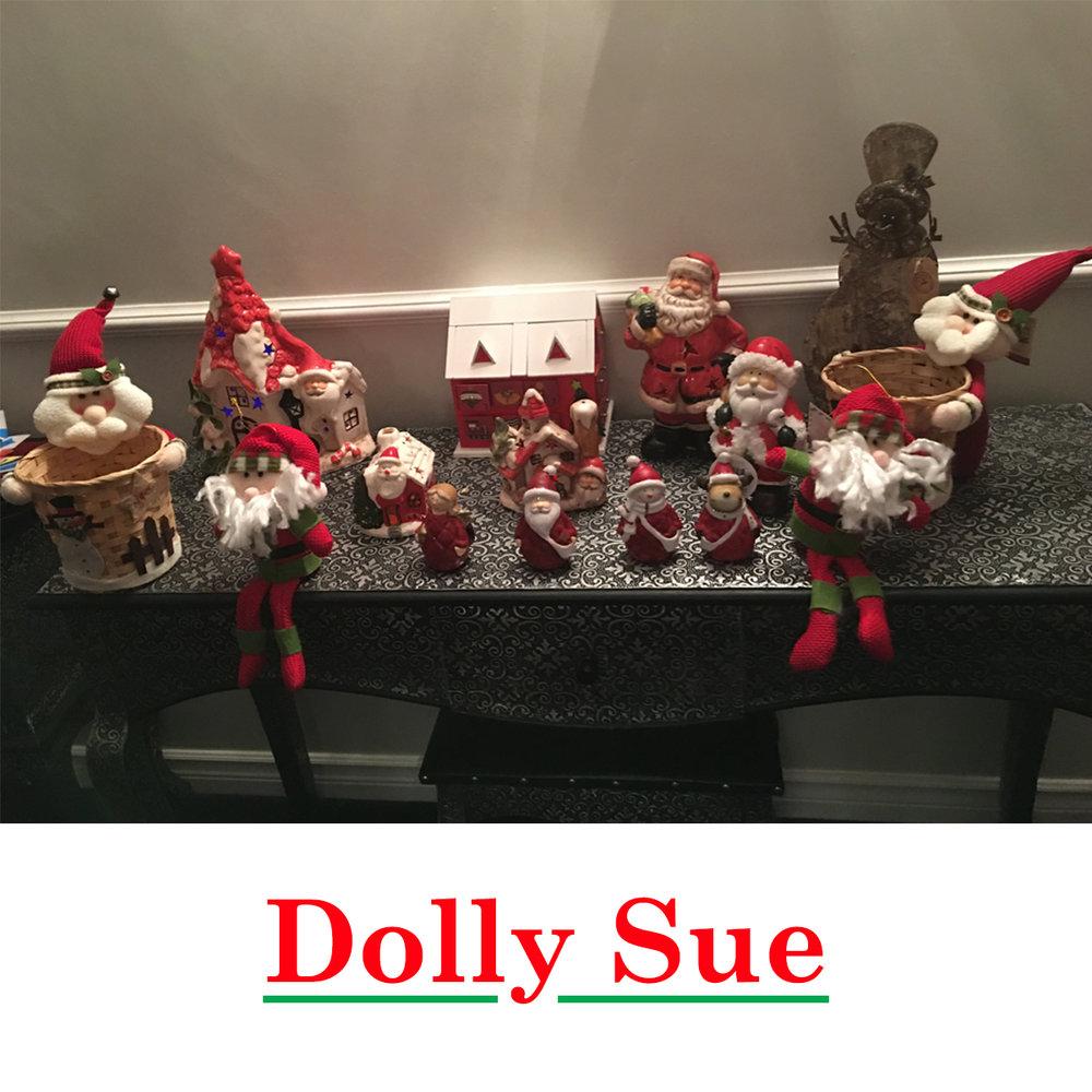 Dolly Sue.jpg