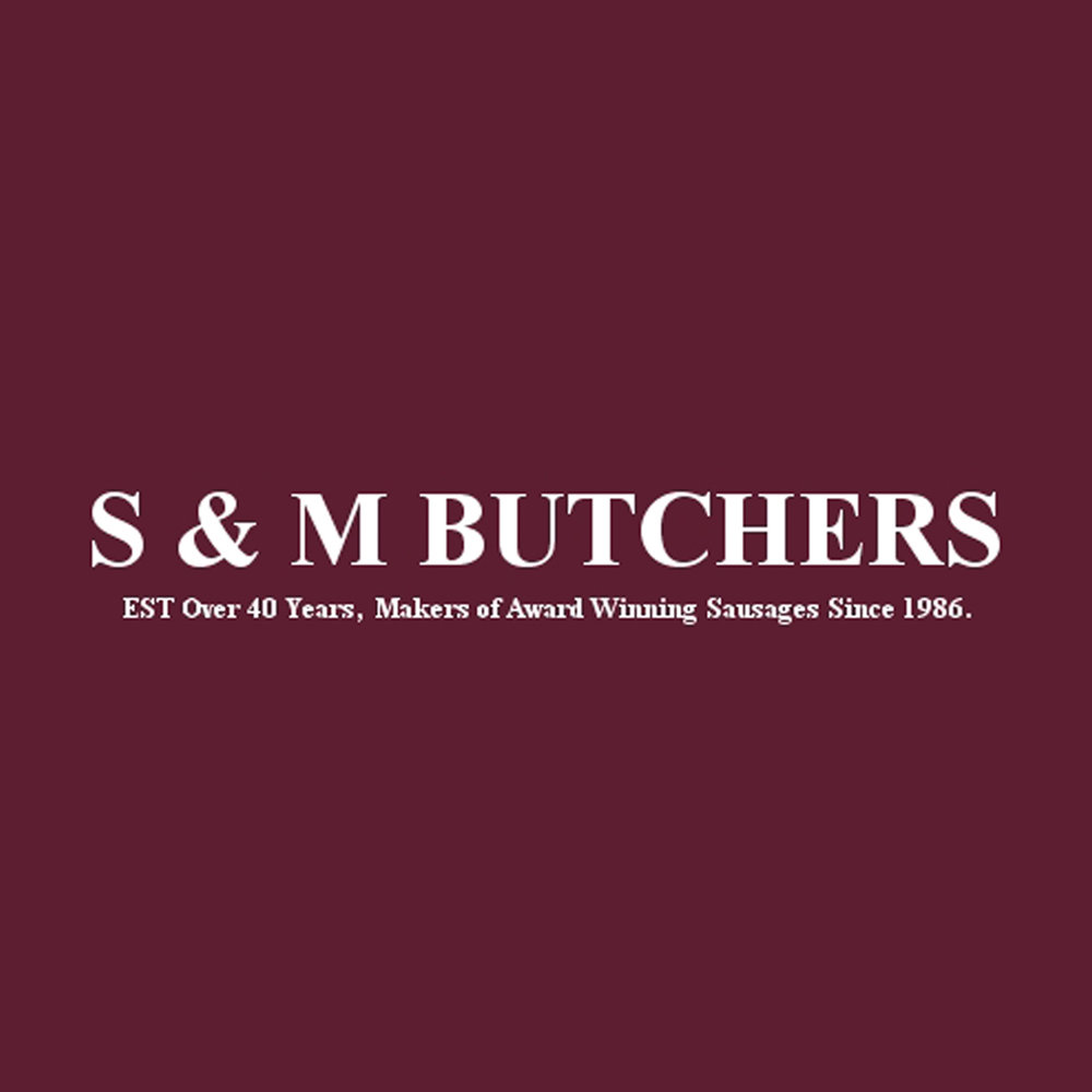 S and m Butchers .jpg