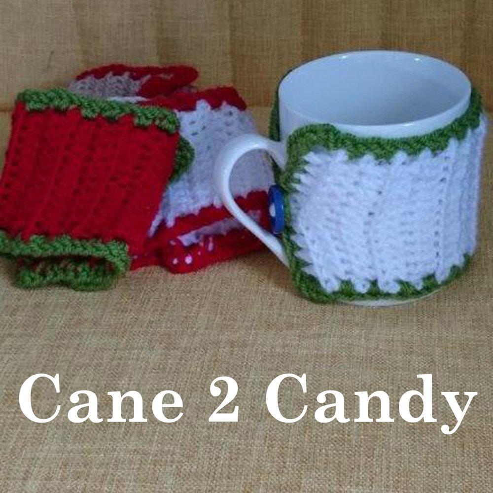 cane 2 candy.jpg