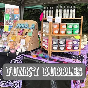 Funky Bubbles.jpg