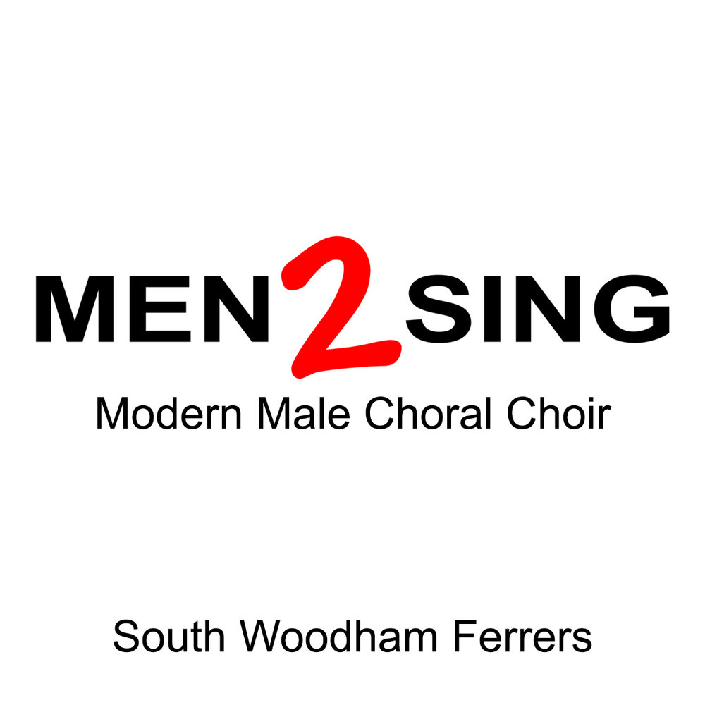 Men 2 Sing.jpg