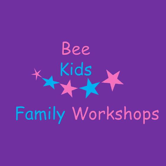 Bee Kids Logos .jpg
