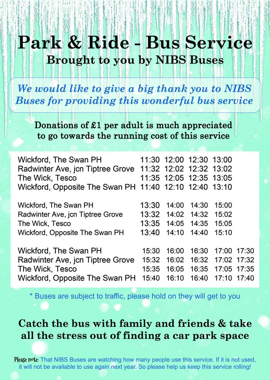 NIBS Buses Timetable 2017.jpg