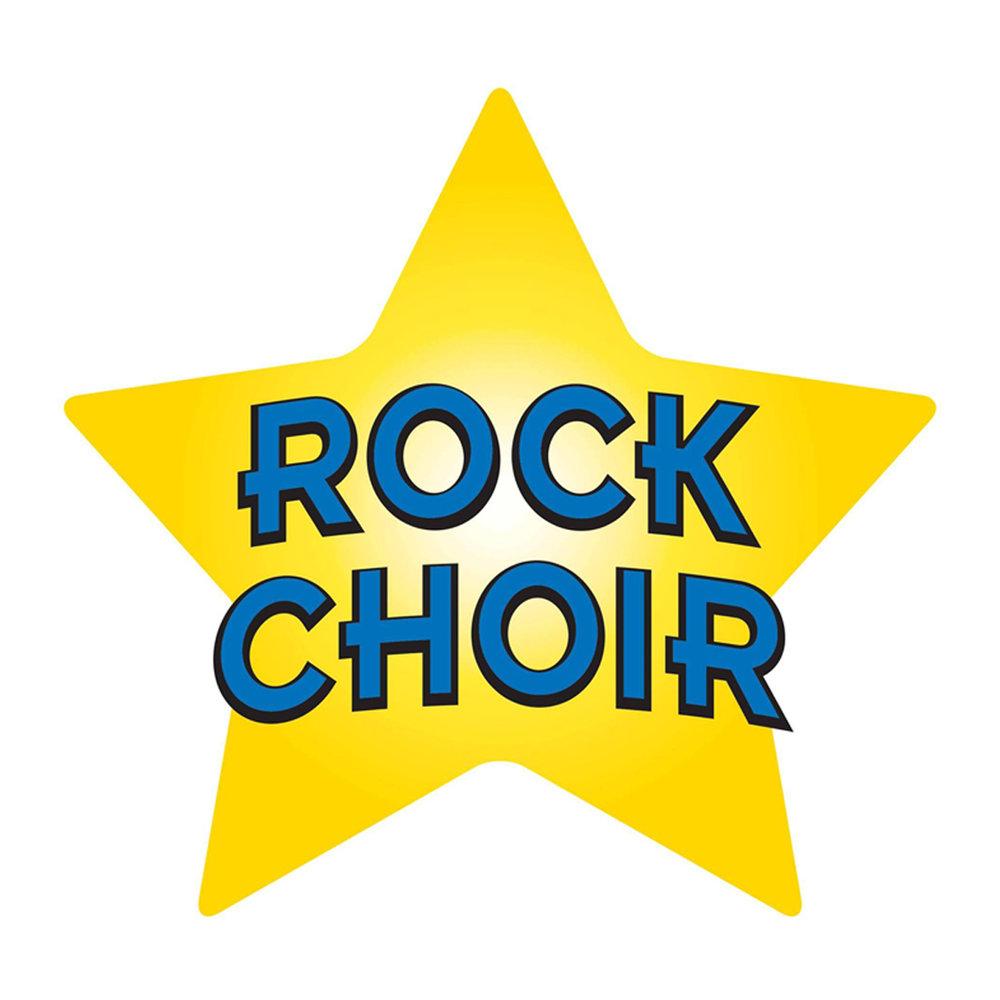 AS Rock Choir.jpg