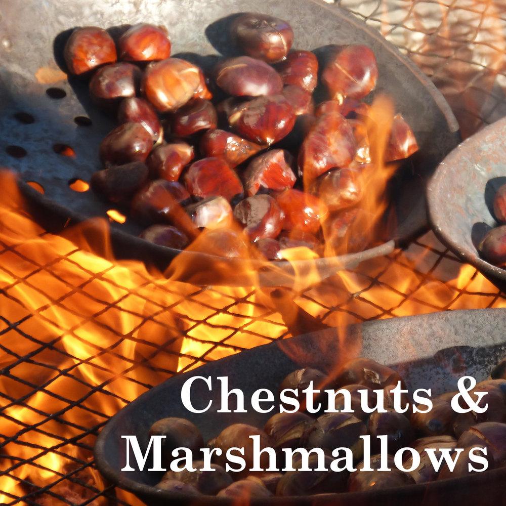Chestnut & Marshmallows.jpg