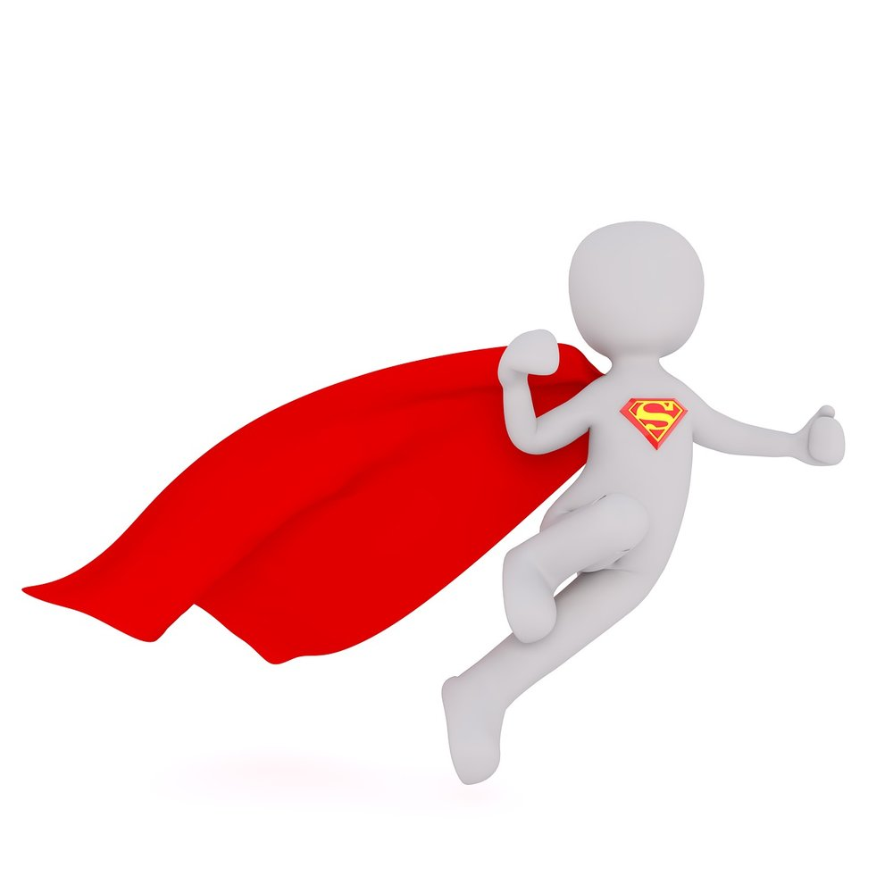 superman-1825726_1280.jpg