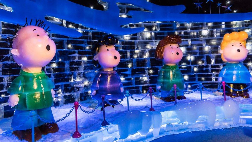 ice-sculptures-1934570_1280.jpg