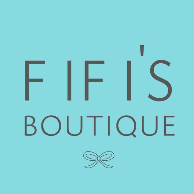 Fifi's.jpg