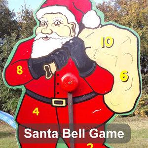 Santa+Bell+copy.jpg