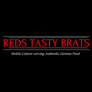 Reds Catering Logo.JPG