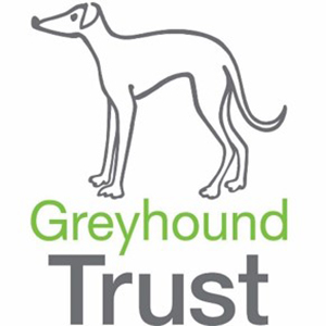 Greyhound Logo.JPG