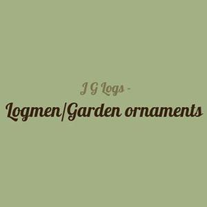 JG Logmen Logo.JPG