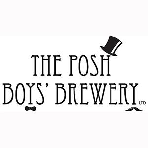 Posh Boys Logo.jpg