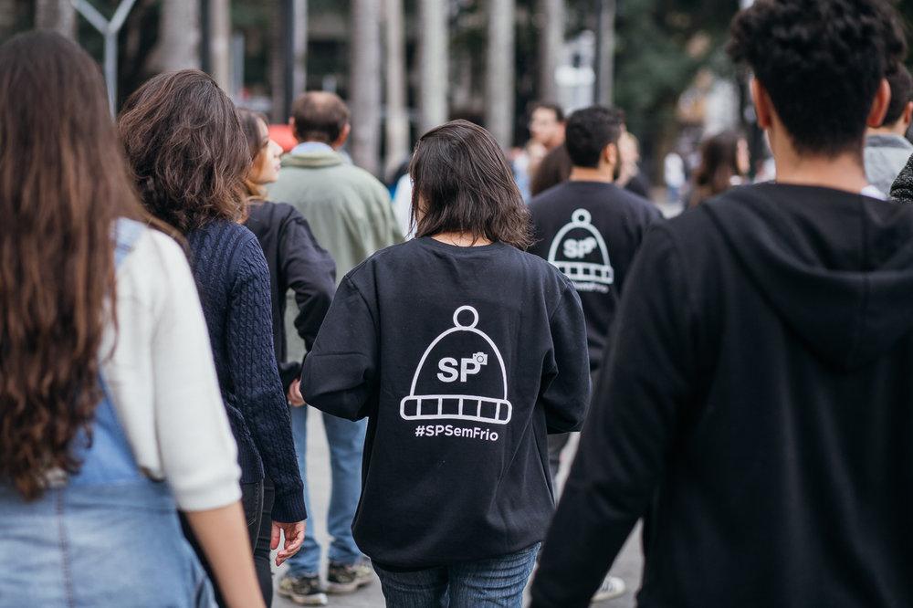 SPSemFrio-1094.jpg