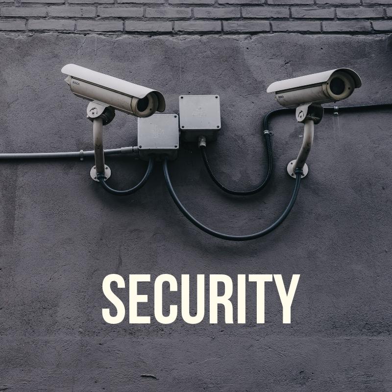 CCTV (6).jpg